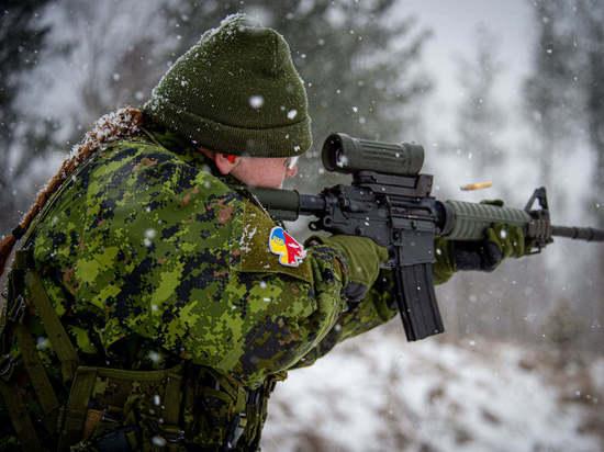 Стало известно о «разрушительном» влиянии российского телевидения на армию Украины