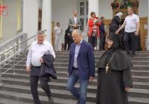 Антироссийская политика может привести Молдову к краху