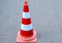 В Минтрансе ДНР заявили, что отремонтировали половину дорог