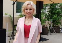 В жизни Марины Зудиной и ее героини в третьем сезоне «Содержанок», который снимал Юрий Мороз, происходят большие перемены