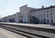 На железнодорожном вокзале в Екатеринбурге открылся круглосуточный пункт вакцинации