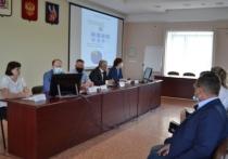 В Иванове состоялись публичные слушания по изменениям в схему теплоснабжения