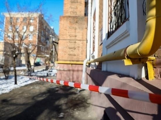 В Астраханской области появятся муниципальные центры управления