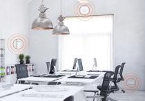 «Ростелеком» предлагает бизнесу переехать в «Умный офис»: новый облачный сервис поможет дистанционно управлять помещениями из любой точки мира