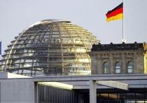 Германия: Бундестаг о 80-летии нападения Германии на СССР