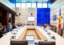 В Молдову прибыли представители Предвыборной миссии ПАСЕ