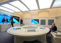 Главный вопрос к встрече президентов России и США Путина и Байдена в Женеве - удастся им найти точки соприкосновения или одному из самых ожидаемых политических событий этого года грозит оглушительный провал? В Институте СШАи Канады рассказал об ожиданиях и опасениях, связанных с российско-американскими переговорами, в Соединенных Штатах и странах-союзниках