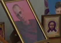 Родственники мужчины, избитого в Оренбурге, не согласны с приговором