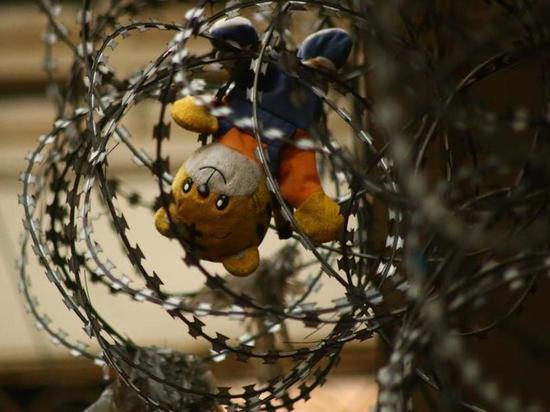 Жительница Чувашии отправилась в колонию за неуплату алиментов