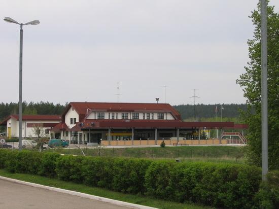 Внешнеторговый оборот Псковской области составил 518,3 млн долларов