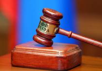 Перед законом придется ответить жительнице подмосковной Лобни, которая в Сети призывала расчленить судью