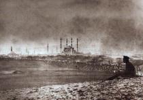 Враги на века, друзья поневоле: история конфликтов России и Турция