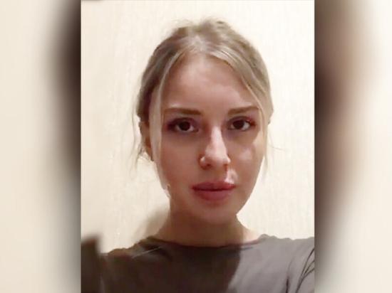 «С Халимат Тарамовой могут сделать все, что угодно»