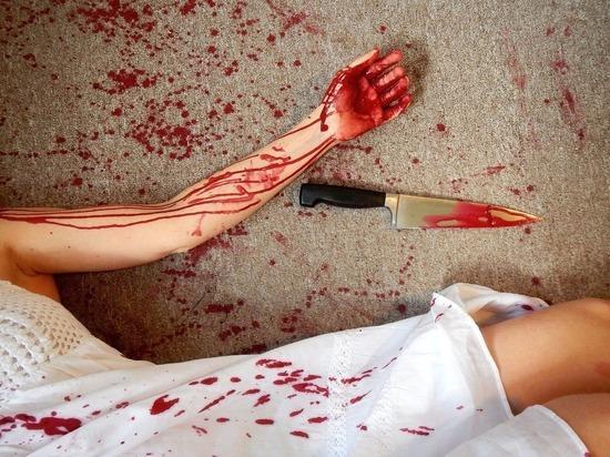 Житель Башкирии ответит за убийство женщины, совершенное 15 лет назад