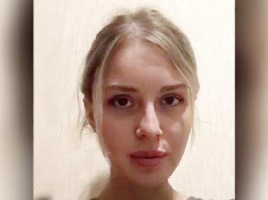 Похищенная в Дагестане дочь экс-замминистра ЖКХ Чечни рассказала о побеге