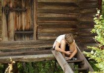 Наступили летние каникулы, и у родителей появилась новая головная боль – как оторвать ребенка от гаджетов, чтобы он провел лето с большей пользой для себя? Как переориентировать свое чадо на чтение книг, прогулки, игры с друзьями – на эти и другие вопросы наших читателей ответила семейный психолог, кандидат психологических наук Елена Улитова в ходе онлайн-конференции в «Московском комсомольце»