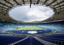 До церемонии открытия чемпионата Европы в Риме остаются считанные часы. После получасовой, укороченной из-за ковида торжественной части стартует первый матч турнира Италия — Турция. «МК-Спорт» расскажет о деталях церемонии открытия.