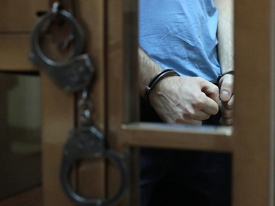Бандиты убили коммерсанта, который отказался платить за освобождённую дочь