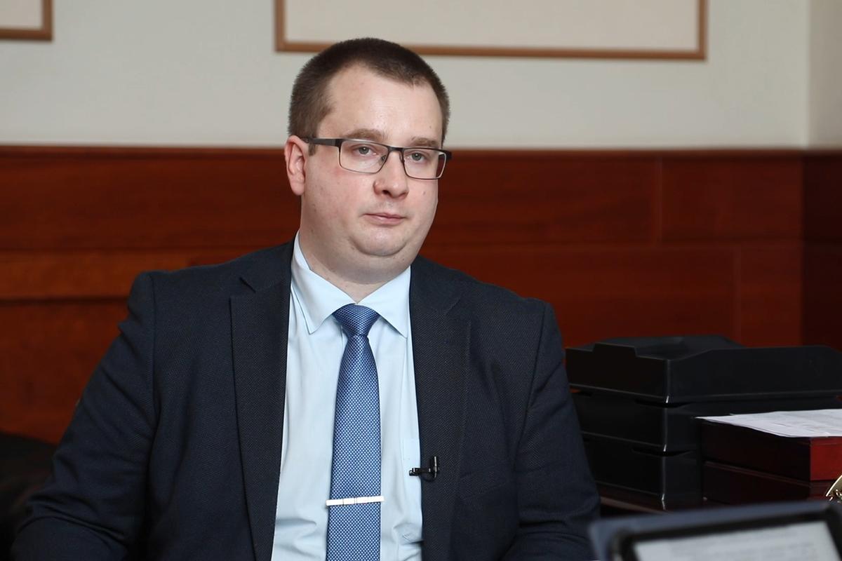 В Костромской оласти Роспотребнадзор призвал соблюдать антивирусные меры