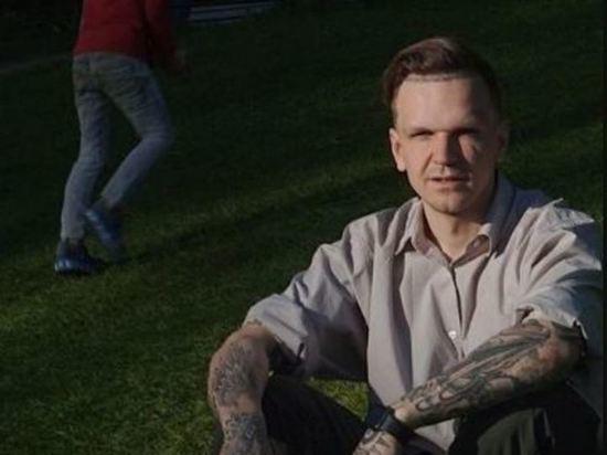 Дмитрий Ларин рассказал о допросе по делу Хованского