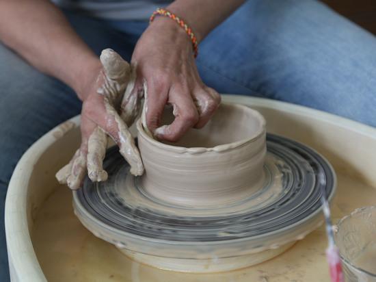 Ремесленники Башкирии могут получить господдержку для «Ярмарки мастеров»