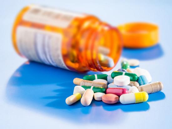 Права жителей Новой Земли на получение лекарств восстановлены