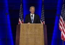 Отказ американского президента Джо Байдена от строительства трубопровода Keystone XL приведет к негативным последствиям для нефтеперерабатывающих компаний в США, пишет Forbes