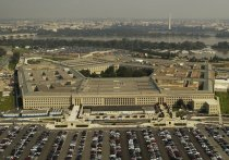 США выделят Украине еще $150 млн помощи по линии безопасности