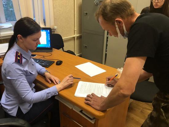 В Кирове задержали 47-летнего насильника