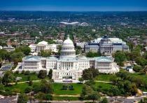Соединенные Штаты сохраняют за собой возможность введения новых антироссийских санкций, несмотря на запланированный саммит президентов РФ и США в Женеве, заявила пресс-секретарь Белого дома Джен Псаки в эфире CNN