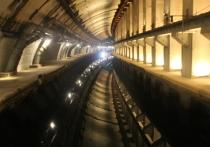 Странная история Музея подводных лодок в Балаклаве: разграблен или создан?