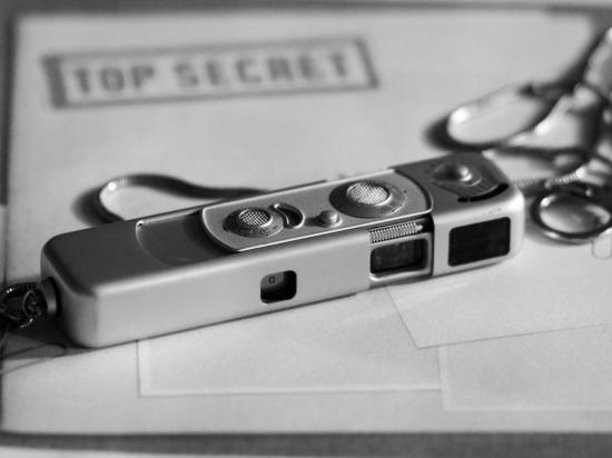СМИ обвинили жителя Японии в передаче секретных сведений в Россию