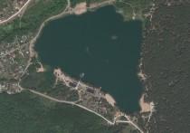 Илья Варламов рассказал, как под Калугой целое озеро продали за 158 тыс руб