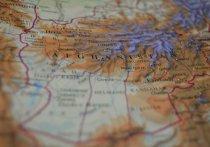 Талибы развернули наступление на правительственные войска в Афганистане