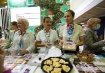 Туристические возможности Серпухова широко представлены на всероссийском форуме