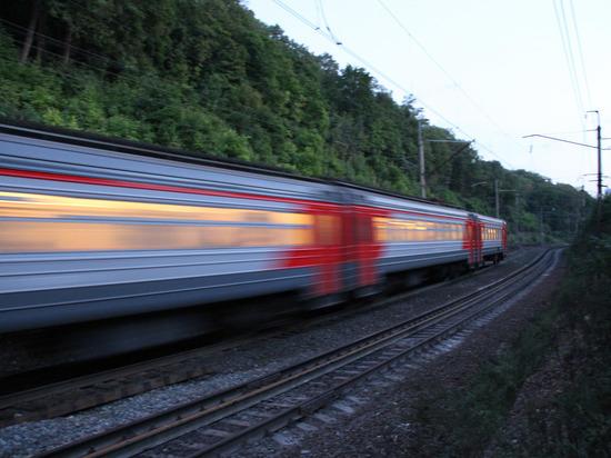 Дополнительный скорый поезд «Орлан» запустили из Уфы в Кумертау