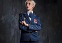 В Федеральной службе исполнения наказаний России 11 июня выбрали «Мисс УИС-2021»