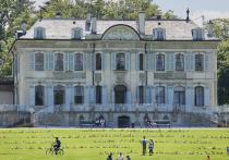 В Швейцарии полным ходом идет подготовка к намеченной на 16 июня встрече президентов Путина и Байдена