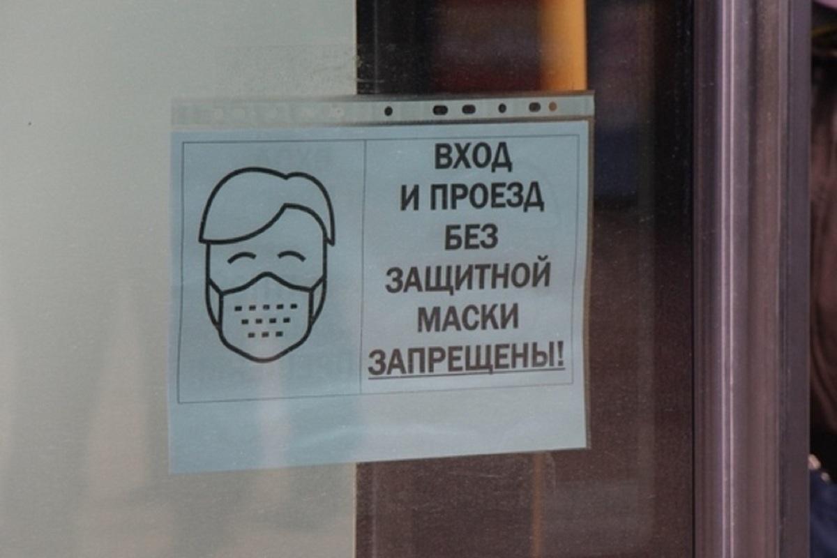 Неприятные новости от Роспотребнадзора: Кострому ждут новые противоэпидемические ограничения