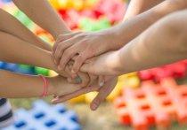 Сельские детские сады Кабардино-Балкарии — одни из лучших в России