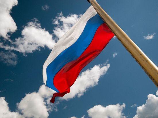 Андрей Никитин примет участие в мотопробеге ко Дню России