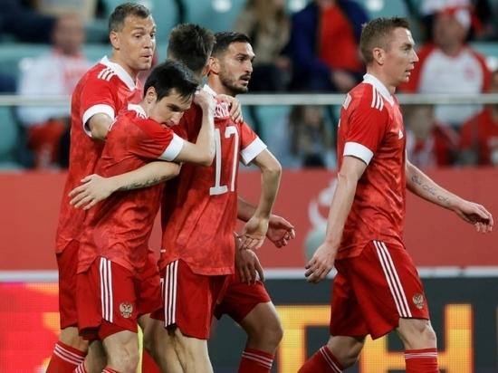 Афиша второго игрового дня чемпионата Европы по футболу