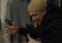 В национальном конкурсе Beat Film Festival, проходящем в Москве, показали документальный фильм «Сцена – Ростов»  о музыкальном феномене  Ростова-на-Дону