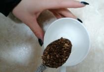Житель Пскова украл из тульского магазина 7 банок кофе