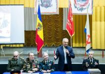 Молдова за взаимовыгодные отношения со странами и Востока, и Запада
