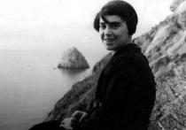 На Сретенском бульваре в доме 6  Фрида Вигдорова жила со дня рождения в 1915 году и до начала Великой Отечественной войны