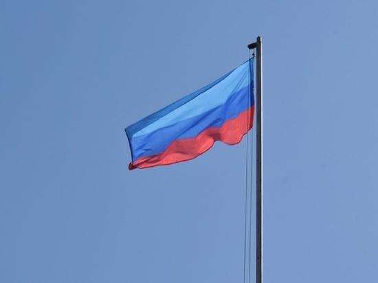 В самопровозглашенной ЛНР заявили, что 11 июня украинский диверсанты напали на пятерых сотрудников Народной милиции и всех перебили