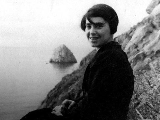 Секреты жизни первой правозащитницы в СССР Вигдоровой