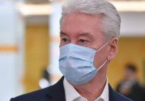 Решение вернуть удаленку в Москве назвали «взвешенным»