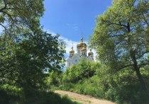 Как сообщают специалисты ФГБУ «Дальневосточное УГМС» 13 июня опасных метеорологических явлений на территории Хабаровского края не ожидается